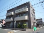 平塚駅南口徒歩7分☆人気の夕陽ヶ丘の2DKマンション☆彡