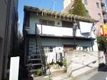 平塚駅北口徒歩15分!2DKアパート!!